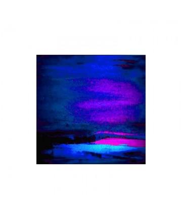 clair de lune - la vaporium