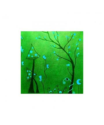 Edelweiss - le vaporium