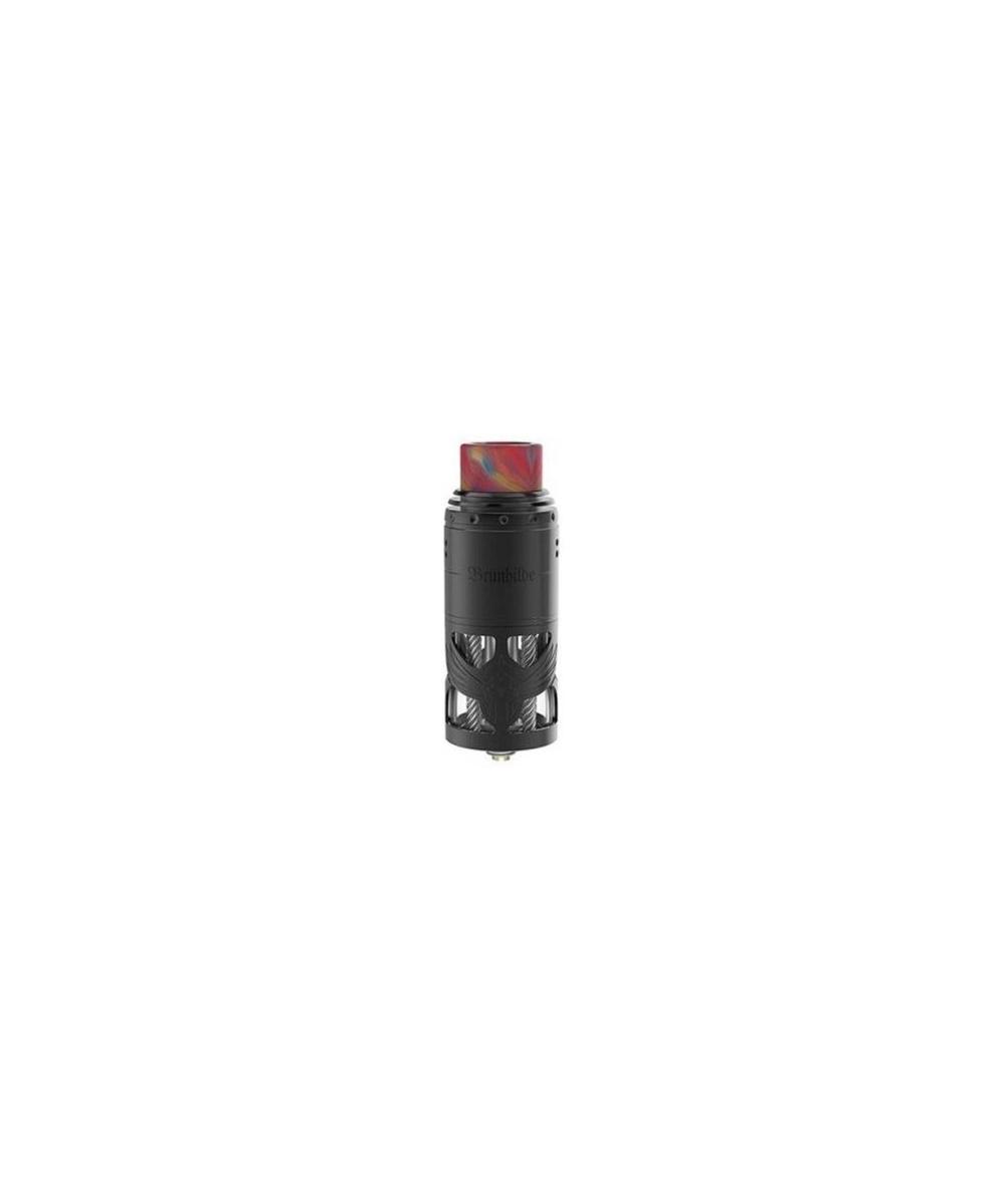 Brunhilde RTA 8ml 25.2mm - Vapefly