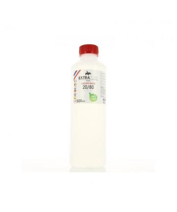 Base 500 ml Extrapure 00mg 20/80