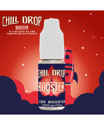 Booster Chill Drop