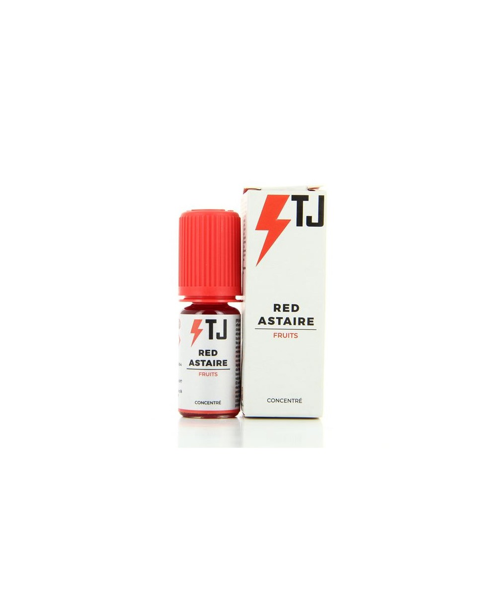 CONCENTRE RED ASTAIRE 10 ML
