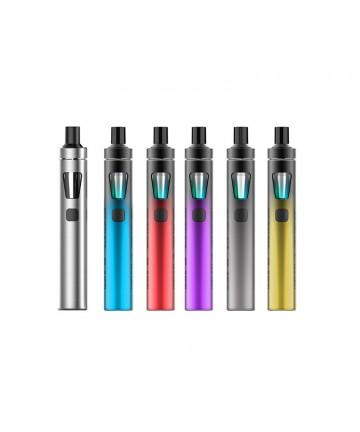 Cigarette électronique Kit Ego AIO Eco Friendly de Joyetech
