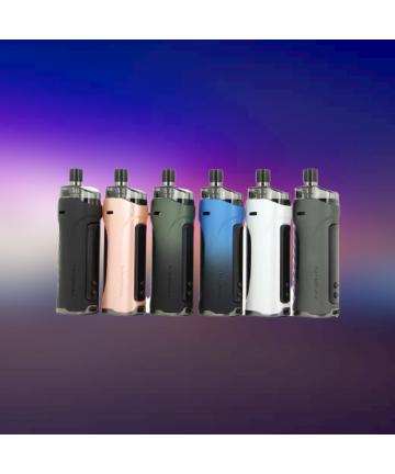 Kit Kroma Z Innokin Cigarette électronique