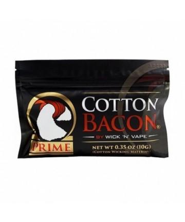Coton Bacon Prime Wick'n'Vape