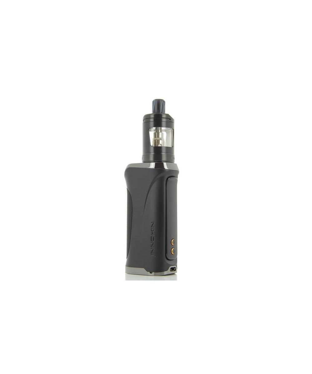 Cigarette électronique KIT KROMA R 80W + ZLIDE 4ML INNOKIN