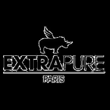 Extrapure