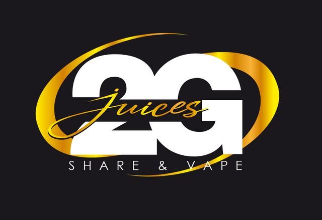 2G Juices