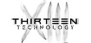 Thirteen Technology